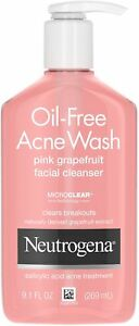 Neutrogena-Pink-Grapefruit-Pore-and-Facial-Cleanser-Vitamin-C-9-1-oz