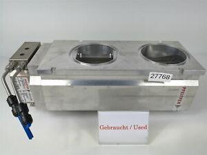 Pfeiffer-Thm-261-250-P-x-S-Vacuumpumpe-THM261250PXS