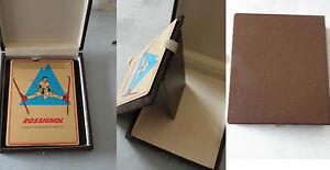vintage-plaque-rossignol-ski