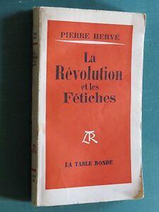 La-Revolution-et-les-fetiches-Pierre-HERVE