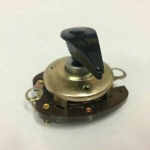 Top-Quality-Zuendschloss-mit-Schluessel-MW-K750-M72-Dnepr12-URAL-lock-amp-key