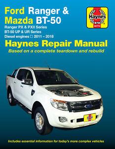 Ford-Ranger-PX-amp-PXII-Mazda-BT-50-UP-amp-UR-Series-2011-2018-Repair-Manual
