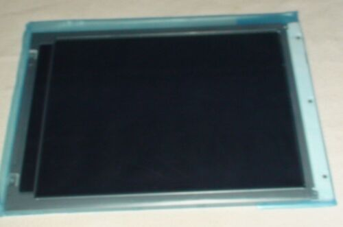 Sharp Display LM64P89