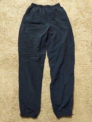 Size Medium Vintage Tracksuit Multi Color Sport Pants Vintage Track Pants Vintage 90s Track Pants Track Pants