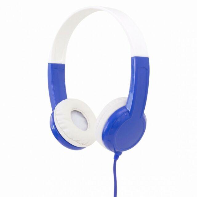 Onanoff BuddyPhones Volume Limiting Headphones For Kids