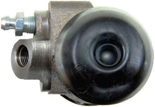 Drum Brake Wheel Cylinder Front Right Dorman W18291
