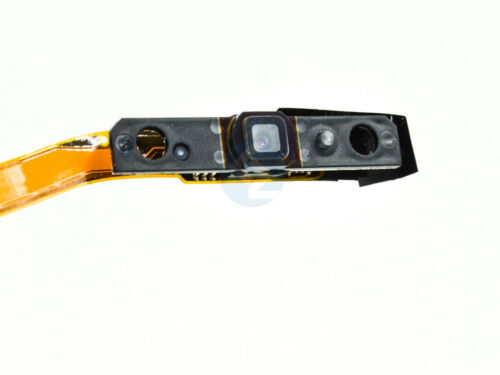 "iSight Webcam Camera 820-2280-A for MacBook Pro 15/"" A1260 A1226 17/"" A1261 A1229"
