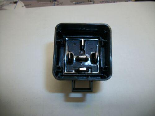 TH MARINE CMC Trim /& Tilt New Relay cook Mfg 7493 12V 80-amp P//N 119-7493