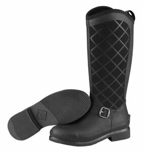 Muck-Boots-Pacy-II-Womens-Insulated-Waterproof-Slip-Resistant-Riding-Boots-in