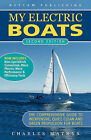My Electric Boats by Charles A Mathys (Paperback / softback, 2010)