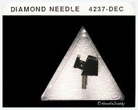 Turntable Needle Stylus For Empire 1000e 2000e 2200 3000 3000e 4000 5000 237-det
