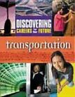 Transportation by Ferguson (Hardback, 2002)