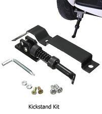 Kickstand Parking Stand Compatible with Segway Ninebot miniPRO & Mini Xiaomi