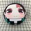Demon Slayer Kimetsu no Yaiba Plush Stuffed Doll Cute Toy Cushion Anime Gifts