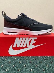 Nike Women's Air Max Thea PRM Running