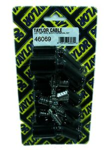 Taylor Coil Boot 46069;