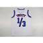 Youth-Size-Space-Jam-Tune-Squad-Basketball-Jersey-and-Shorts-Lola-Bugs-Jordan thumbnail 20