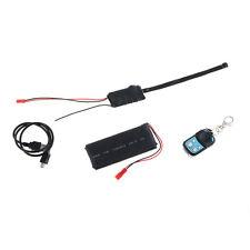 1080P HD Mini DIY Module SPY Hidden Camera Video DV DVR Motion w/ SWTG