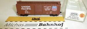 Union-Pacific-Automated-Rwy-125404-40-039-Box-car-atlas-3633-N-1-160-25-A