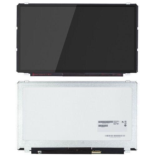 MÀn hình Dell-Inspiron-3452
