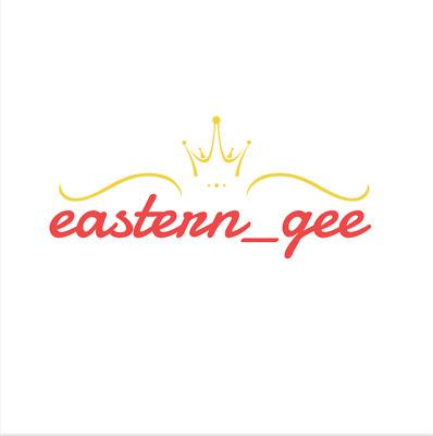 eastern_gee