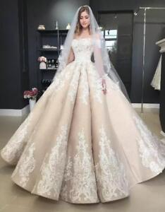 Boda Wedding Dresses