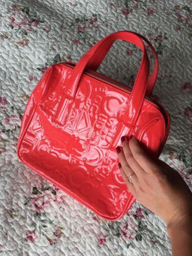Chain With Calvin Cute Handbag Jeans Klein New Logo Bag 1xZZq8HR6w