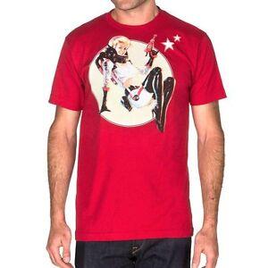 3aa34c9bd82 Fallout Nuka Cola 4 Pin-Up T-Shirt (L) 5060450970167