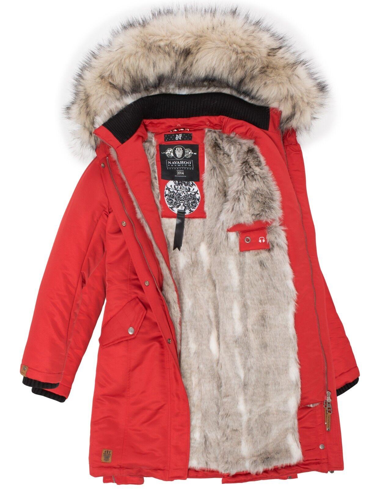 Camicia Superdry Pop Zip Cappuccio Cappuccio Cappuccio Artico Giacca a vento-nero/nero (M50000SR 16A) 87a5b2