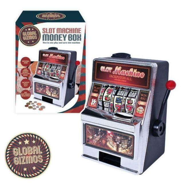 The Explanation Video poker machines Members https://lucky88slotmachine.com/ Have a passion for The Halt Whirl Press button