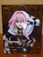 thumbnail 7 - Fate Apocrypha Black Rider Figure Astolfo 18cm TAITO Prize Statue Anime