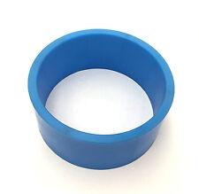 Wear Ring for Sea Doo Seadoo SP GT XP SPI SPX HX GS GTX GTS GTI 140MM 271000290