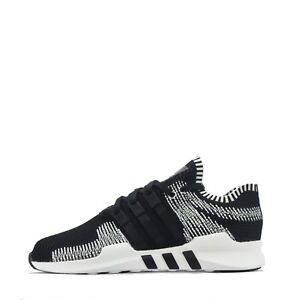 more photos de009 e8373 Image is loading adidas-Originals-EQT-Support-ADV-Primeknit-Men-039-