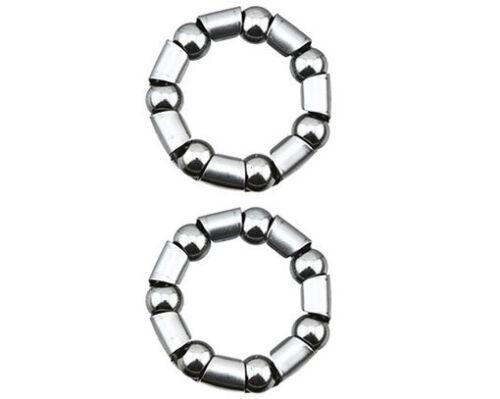 Bike 1 Piece Bearings NEW!Bicycle Bottom Bracket Bearing 5//16 x 7 105731