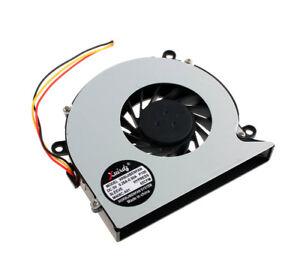 CPU-Luefter-fuer-Acer-Aspire-5720-5720g-5720zg-7320-5520-5710-ZG-5715z-7720g-f6g3-ccw