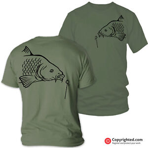 Xmas FATHER /& SON FISHING PARTNERS...t-shirt barbel carp pike fly Father/'s Day