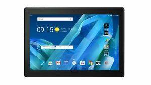 Lenovo-Moto-Tab-TB-X704A-10-1-034-Tablet-2GB-32GB-AT-amp-T-4G-LTE-GSM-Unlocked-New