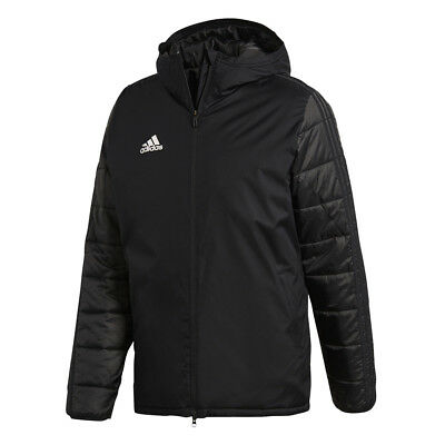 Men's Condivo 18 Winter Jacket