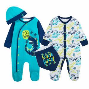 DEBAIJIA Kid Pyjamas 0-12T Baby Sleepwear Set Child Pajamas Cotton Toddler Cartoon Nightwear Boy Girl Infant Pant Soft Summer