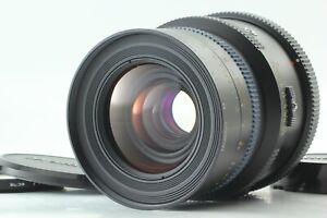 DHL-N-Nuovo-di-zecca-MAMIYA-75mm-f3-5-M-focale-fissa-per-L-RZ67-IID-da-Pro-II-GIAPPONE-979