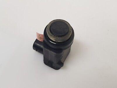 Sensor de aparcamiento PDC sensor ayuda para aparcar Opel Meriva Signum Tigra Astra 12787793