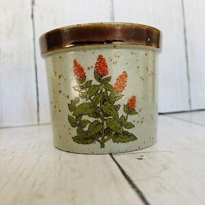 Takahashi-SF-Small-Ceramic-Flower-Pot-Planter-With-Sticker-2-5-8