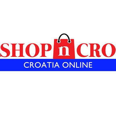 Shop n Cro