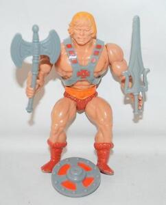 VINTAGE-MATTEL-HE-MAN-MASTERS-OF-THE-UNIVERSE-MOTU-1981-HE-MAN-FIGURE-121