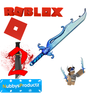 Roblox Mm2 Todes Roblox Murder Mystery 2 Mm2 Tides Godly Knifes And Guns Read Desc Ebay