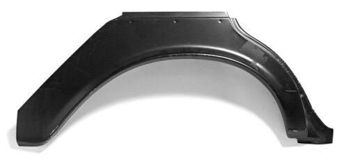 PANNELLO di riparazione per MERCEDES W123 76-85 arco ruota posteriore 4 PORTE R//H