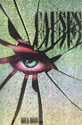 Causes by Ron D Drain (Paperback / softback, 2000)