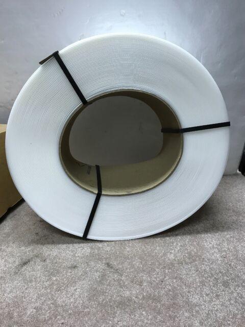 Flexband Polychem Banding Strapping MB1235