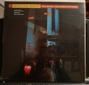 DEPECHE-MODE-BLACK-CELEBRATION-LIMITED-EDITION-REMASTERED-DELUXE-VINYL-2007