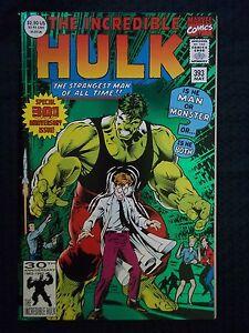 marvel comics 30th anniversary value
